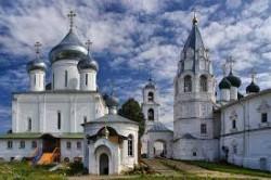 Годеново – Переславль-Залесский